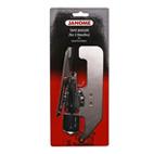 Приспособление для окантовки Janome 32-8 мм, 795-838-103