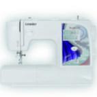 Электромеханическая швейная машина Leader NewArt 200