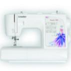 Электромеханическая швейная машина Leader NewArt 300