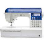 Компьютерная швейная машина Brother Innov-is 600 (NV 600)
