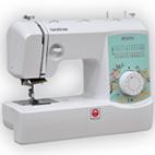 Электромеханическая швейная машина Brother Kyoto