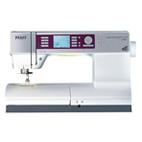 Компьютерная швейная машина PFAFF Expression 4.0