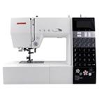 Компьютерная швейная машина Janome DC 7100