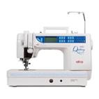 Компьютерная швейная машина Elna 7300