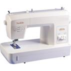 Швейная машина ручного стежка Babylock Sashiko 2