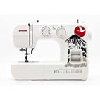 Электромеханическая швейная машина Janome EL-150