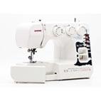 Электромеханическая швейная машина Janome EL-190