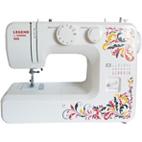 Электромеханическая швейная машина Janome Legend LE 2525
