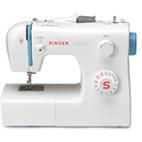 Электромеханическая швейная машина Singer Classic 25