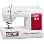 Электронная швейная машина Singer Galant 800