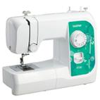 Электромеханическая швейная машина Brother E20