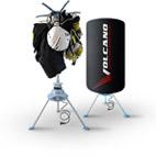 Сушилка для спортивной экипировки Volcano Super Fast Sport Dryer