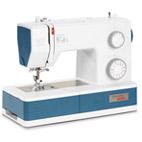 Электромеханическая швейная машина Bernette b 05 Academy