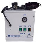 Отпариватель для одежды и меха ROTONDI Mini-5 со щёткой