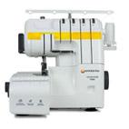 Оверлок Effektive Triumphator 1700X yellow