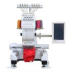 Вышивальная машина Effektiv Satellite EMB 1008 Pro