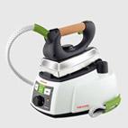 Паровой утюг Polti Vaporella 535 Eco Pro