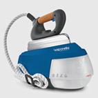 Паровой утюг Polti Vaporella Forever 658 Eco Pro