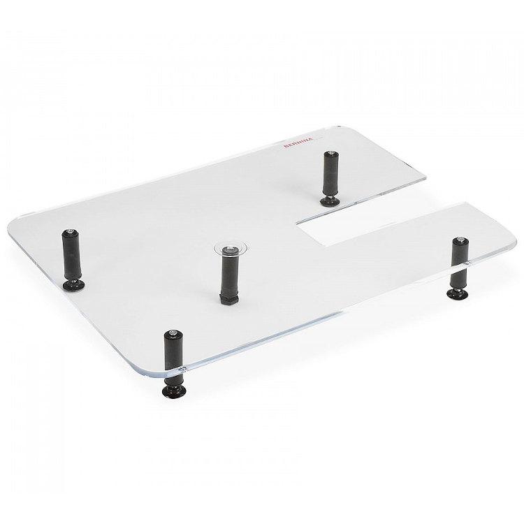 Столик для квилтинга и шитья Bernina 7xx