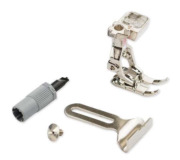 Лапка Bernina 97D для лоскутных изделий