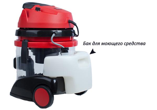 MIE Ecologico Maxi