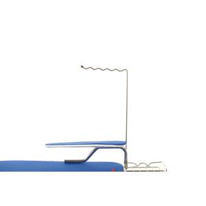 Гладильная доска MIE Premio