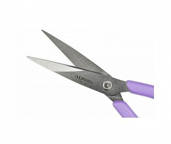 Ножницы вышивальные Aurora AU 404