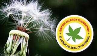 Polti Unico MCV20 Allergy Multifloor