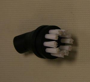 Пароочиститель-парогенератор с утюгом и щетками Lelit PG024