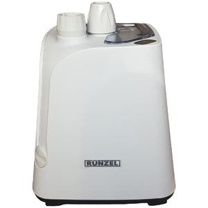 Отпариватель Runzel ECO-260