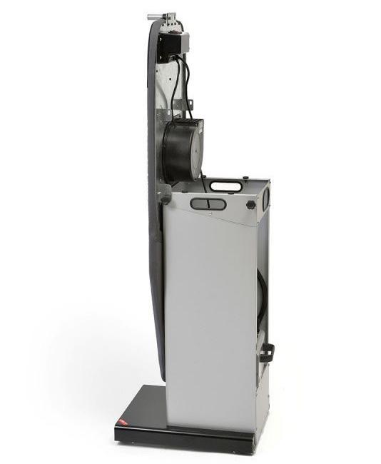 Гладильная система Lelit PKSB300