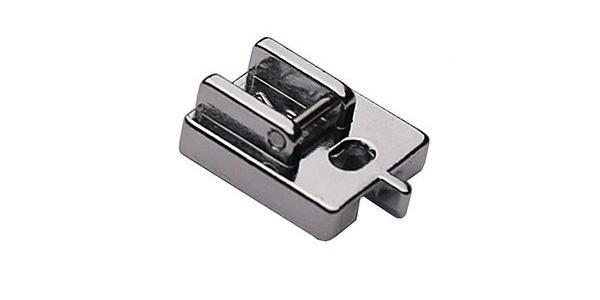 Швейная машинка Janome ArtDecor 718A