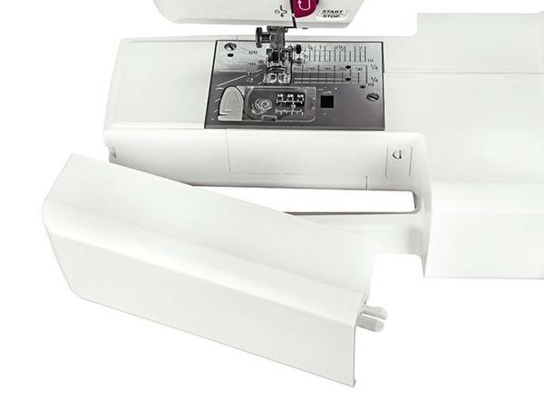 Швейная машинка Janome ArtDecor 734D
