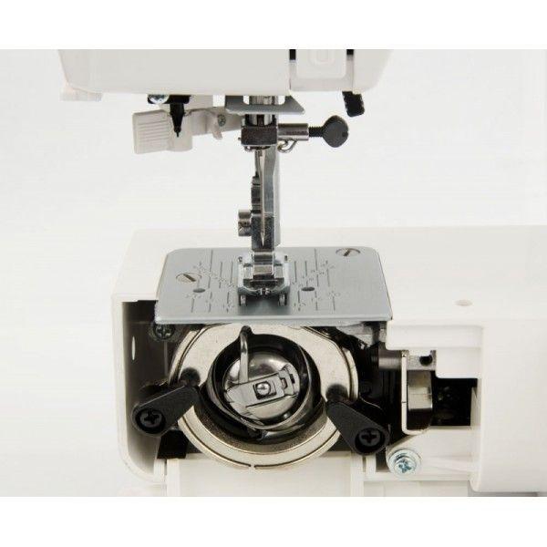 Швейная машинка Janome DressCode
