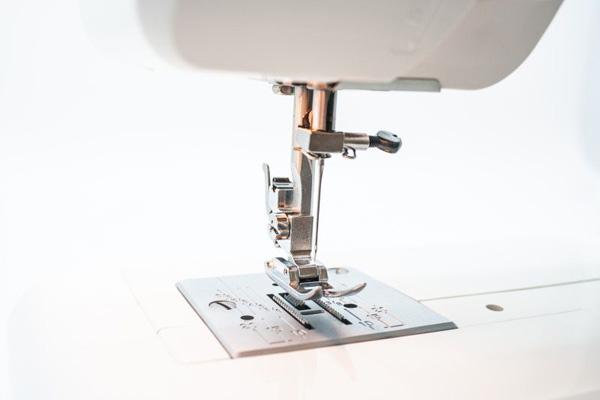 швейная машина Legend by Janome LE 2525