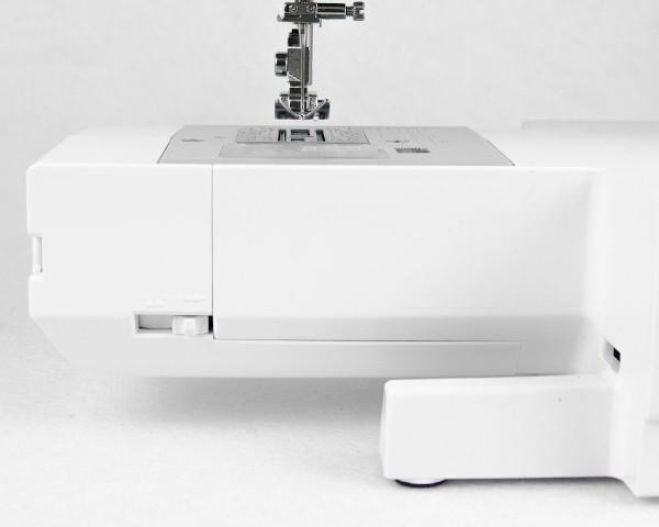 Швейная машинка Janome PQ 300