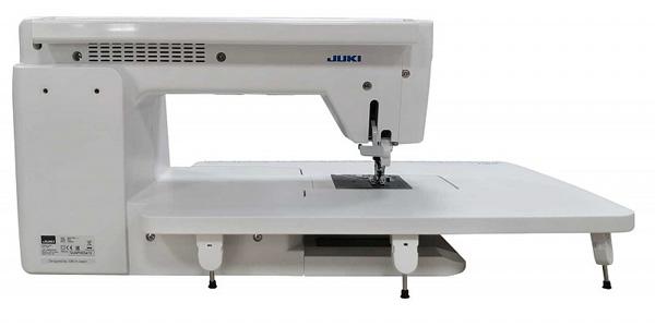 Компьютерная швейная машина Juki HZL-NX7 Kirei