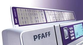 Швейная машинка PFAFF Expression 3.0