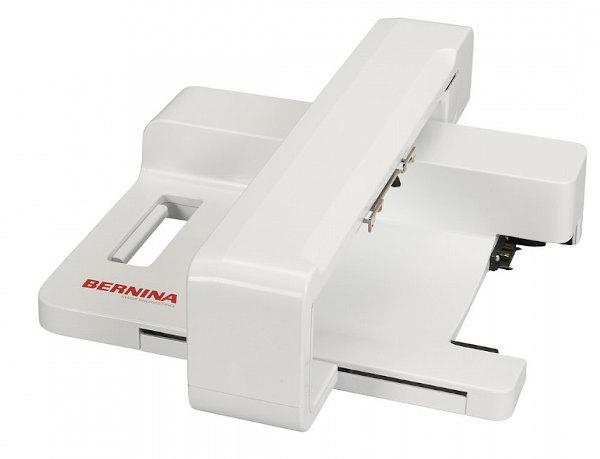 Швейно-вышивальная машина Bernina В 500