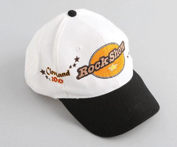 Комплект для расширенной вышивки на бейсболках Brother