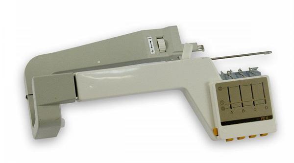 Комплект вязальной машины Silver Reed SK 840/SRP 60N